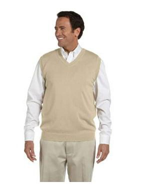 99eb29604d9d Product Image Devon & Jones Adult V-Neck Vest