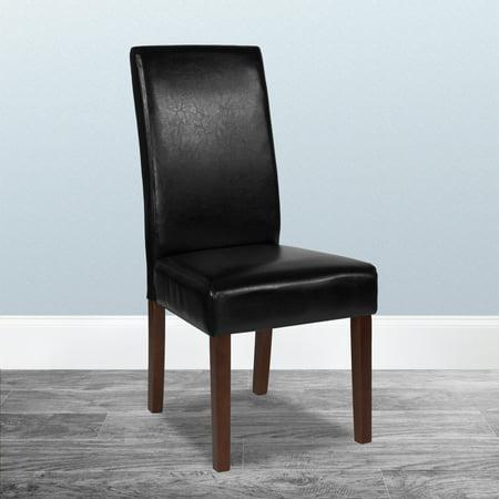 Get The Flash Furniture Black, Who Makes Flash Furniture