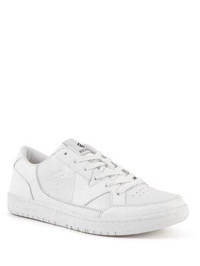 Rocawear Men's Leon Sneaker