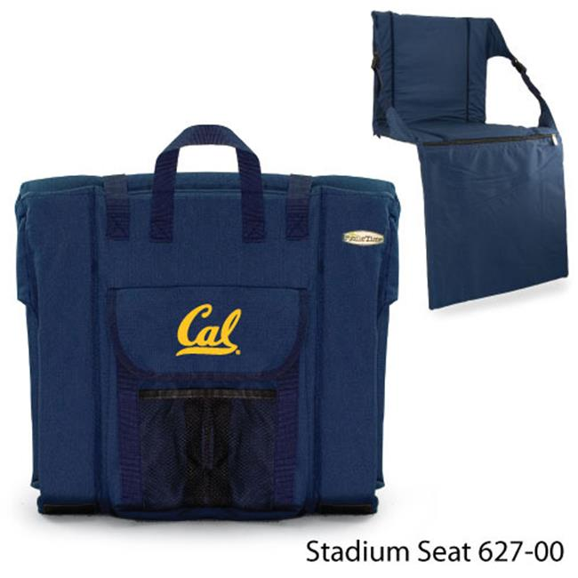 DDI 1481645 Berkeley Stadium Seat