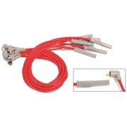 MSD 31949 Spark Plug Wire Set