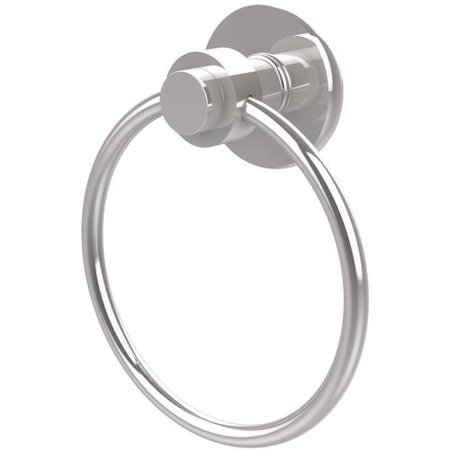 Mercury Collection Towel Ring (Build to Order)