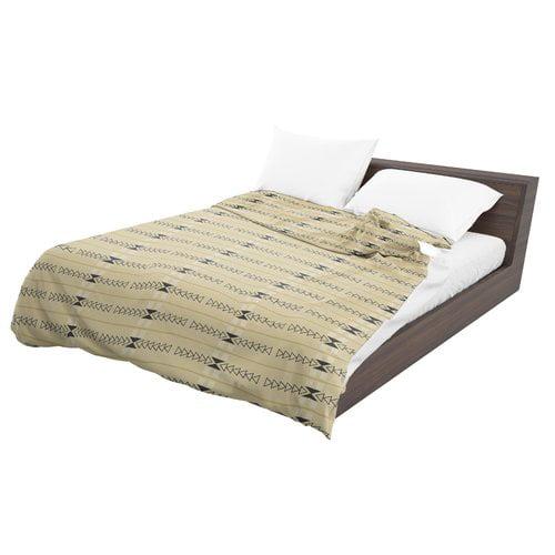 Bloomsbury Market Odenton Single Comforter