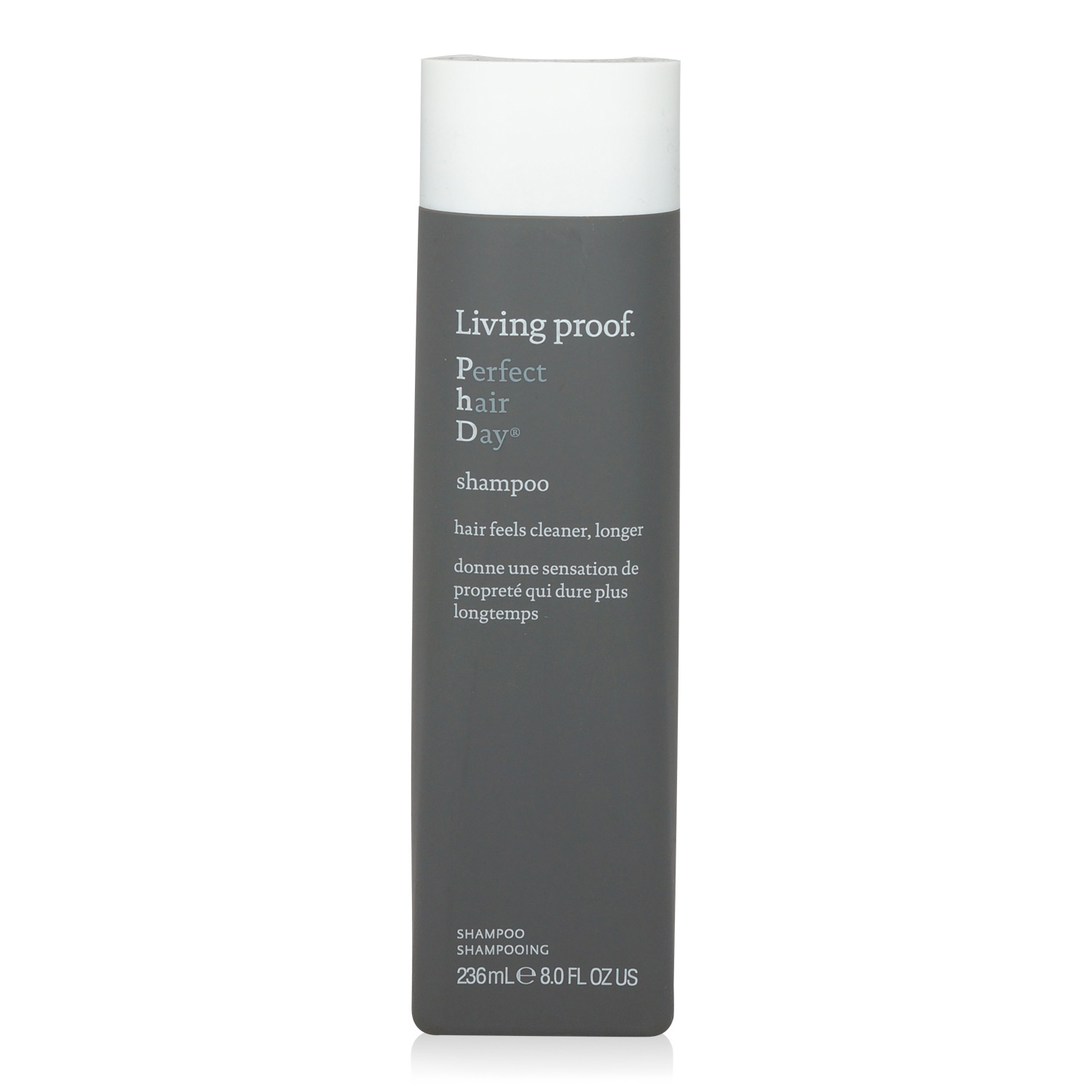 Living Proof Perfect Hair Day Shampoo - 8 Oz