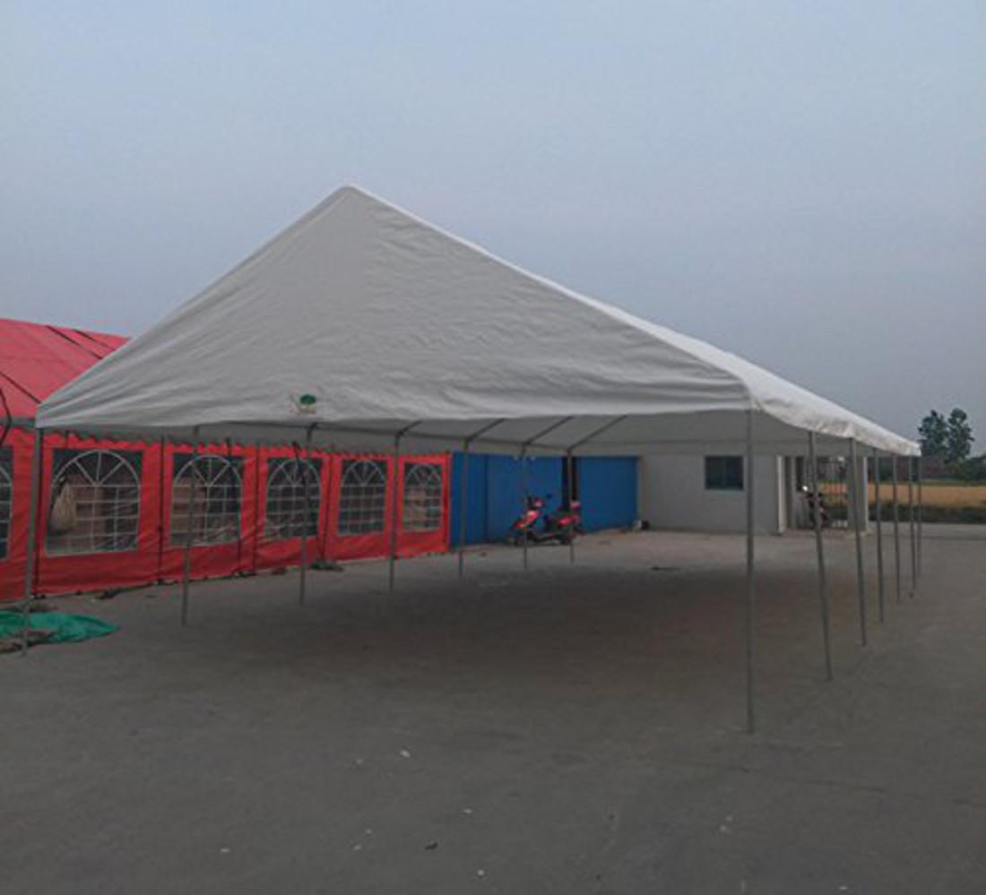 Shade Tree 20 Duty Heavy 40 X Event Party Wedding Tent