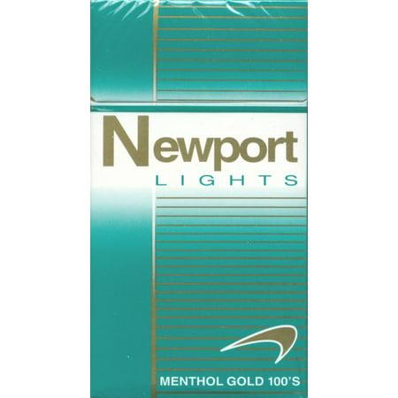 026100005721 UPC - Newport Cigarettes | Buycott UPC Lookup