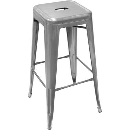 """Better Homes & Gardens 29"""" Cafe Stool, Multiple Colors"""