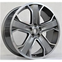"""20"""" Wheels for LAND/RANGE ROVER SPORT AUTOBIOGRAPHY 20x9.5"""