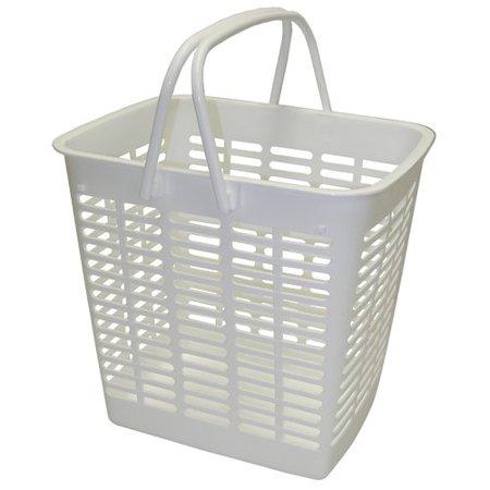 DialManufacturing Mini Tote Basket (Mini Baskets)