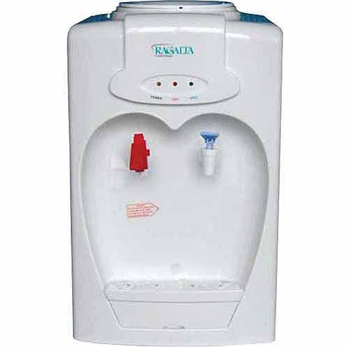 Countertop Hot/cold Water Dispenser