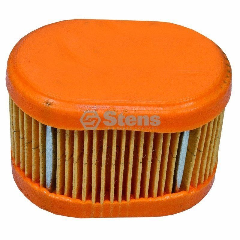 Air Filter / Briggs & Stratton 790166 093332 093302 093312