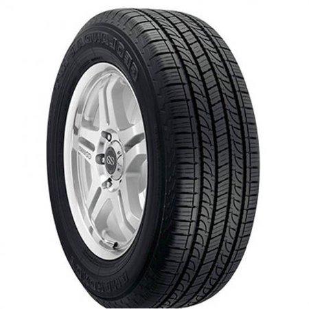 - Yokohama Geolandar H/T G056 114T Tire P275/65R18