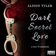 Dark Secret Love - Audiobook
