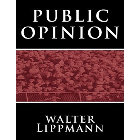 10 Opinions About Halloween (Public Opinion by Walter)