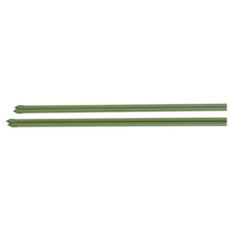 Panacea Products 84185 Metal Plant Stake, 2-Ft. - Metal Stakes