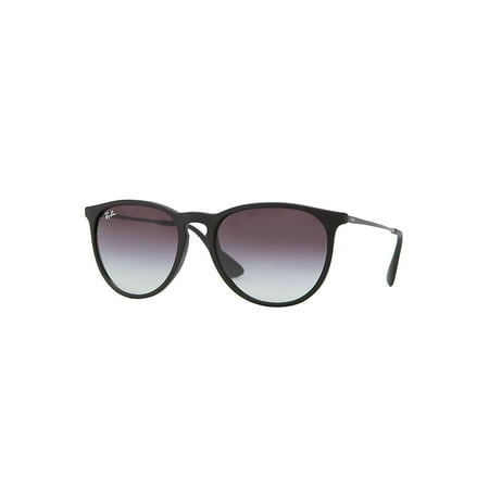 Ray-Ban Women's RB4171 Erika Sunglasses, 54mm (Ray-bans Rx)