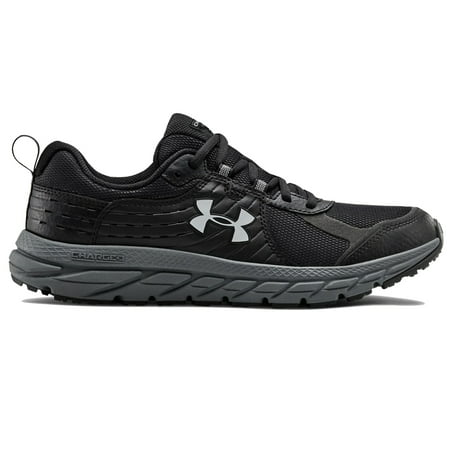Under Armour Charged Toccoa 2 Trail Running Shoes