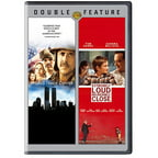Extremely Loud And Incredibly Close / World Trade Center (Widescreen)