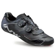 Northwave, Extreme, Road shoes, Black, 45