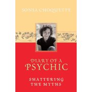 Diary of a Psychic