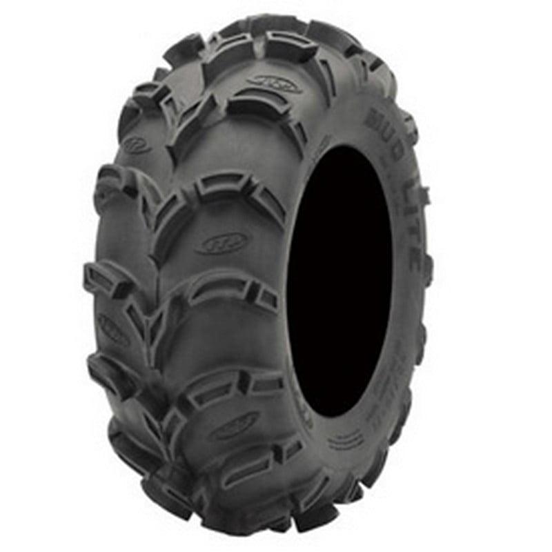 ITP Mud Lite XXL Super Aggressive Mud/Snow ATV Tire 30x12-14