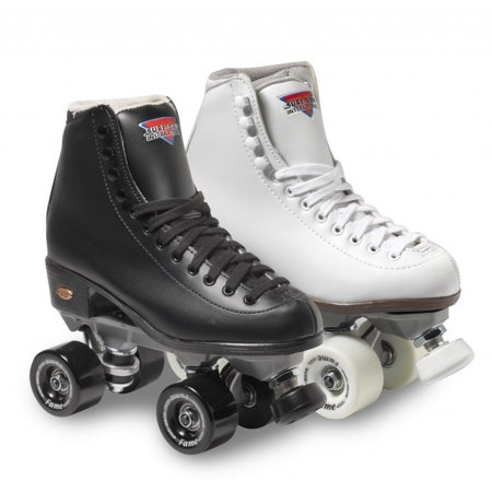 Sure Grip In Line Skates (Sure-Grip Quad Roller Skates -)