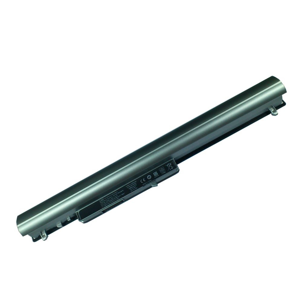 Superb Choice® Battery for HP Pavilion 14 15 TouchSmart 15-n012TX, PN: LA04 728460-001