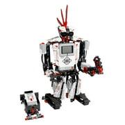 LEGO MINDSTORMS EV3 31313 Building Set (601 Pieces)