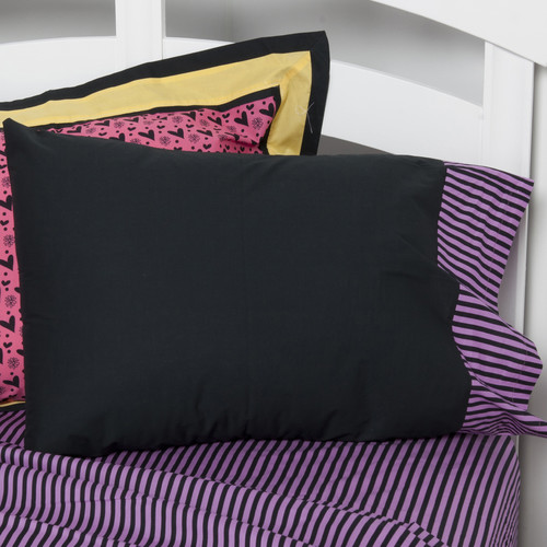 One Grace PLace Sassy Shaylee Pillowcase