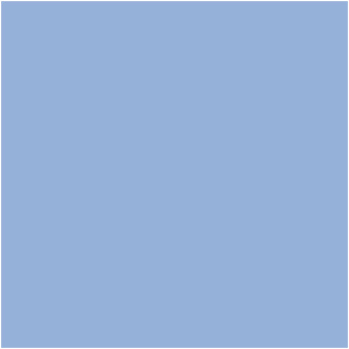 Signature 40 Cotton Solid Colors 700 Yards-Brite White