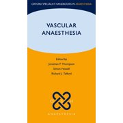 Vascular Anaesthesia - eBook