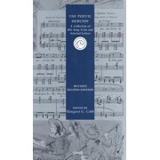 The Poetic Debussy : A Collection of His Song Texts and Letters