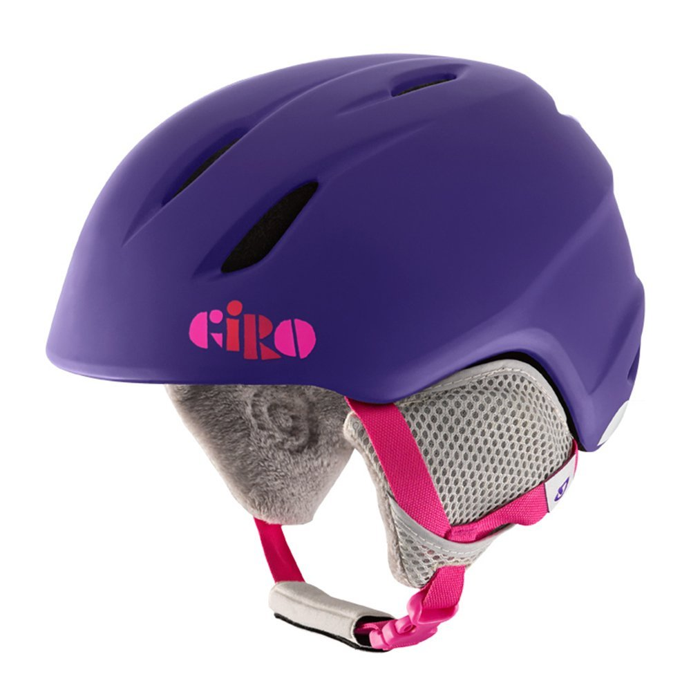 Giro Launch Snow Helmet 2016 Kid's by Giro