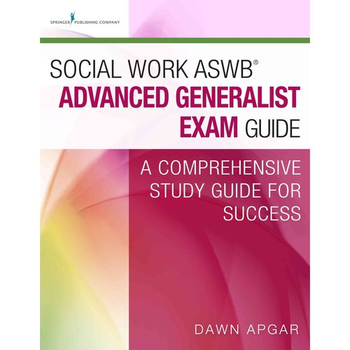 social problems exam 2 study guide Social studies practice items writing practice items when you're ready, you can also explore official sample tasc test questions study materials it's essential that you prepare for the tasc test thoroughly if you want to earn a high score and your high school equivalency.