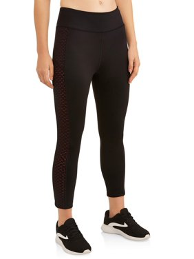 11b447c6db8006 Product Image Women's Active Flex Tech Capri Legging