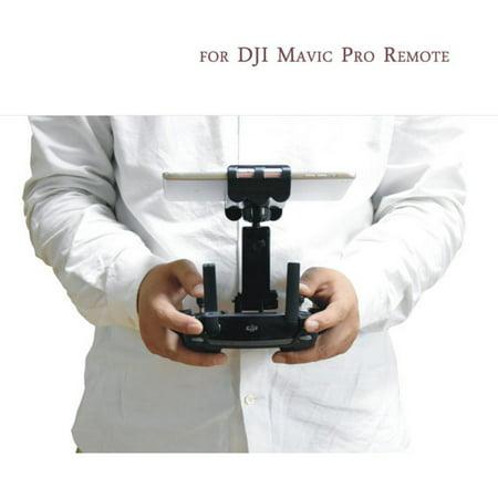 Remote Controller Tablet Ipad Mount Holder Bracket for DJI MAVIC MINI/AIR/PRO - image 5 de 8