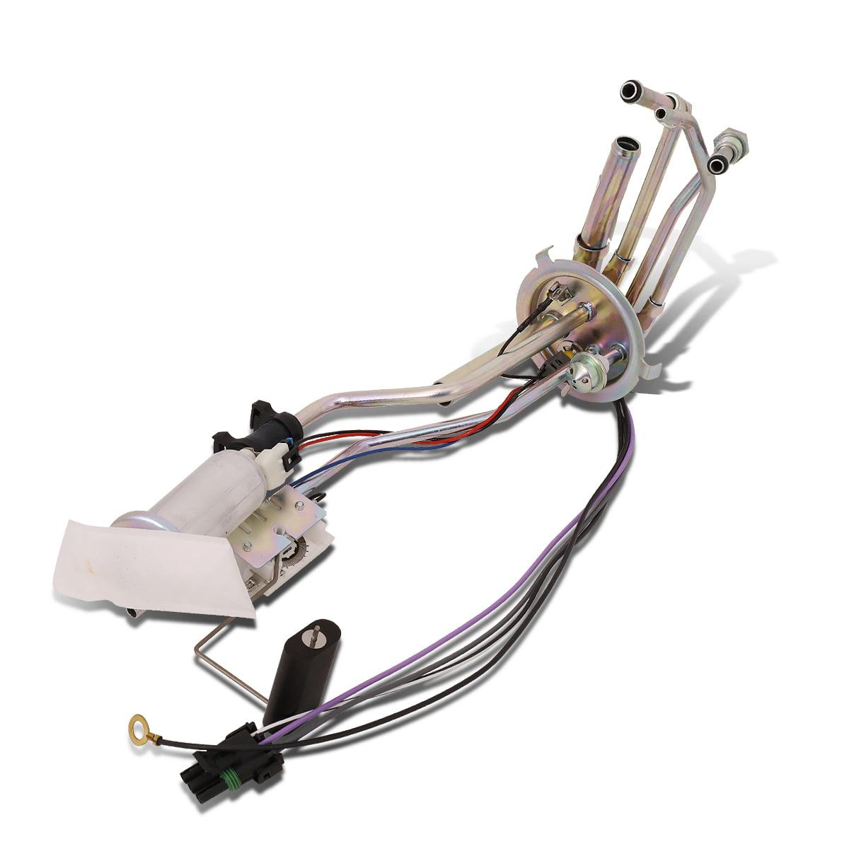 Fuel Pump Assembly Fits Chevrolet C1500 C2500 C3500 K1500 K2500 K3500 E3621S