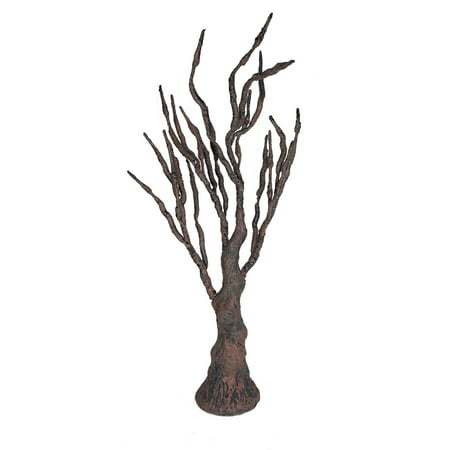 Creepy Tree Prop Halloween Decoration