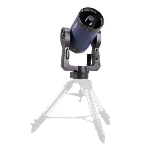 Meade Instruments LX200-ACF Telescope 305mm No Tripod Telescope by Meade Instruments