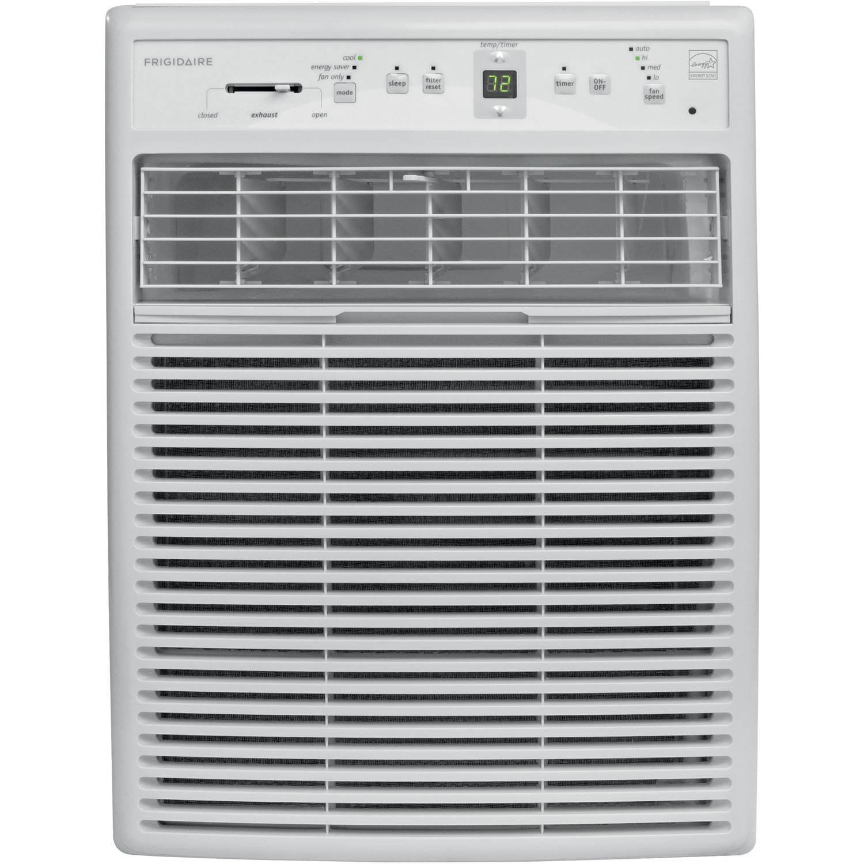 Frigidaire Window Air Conditioner, FFRS08331