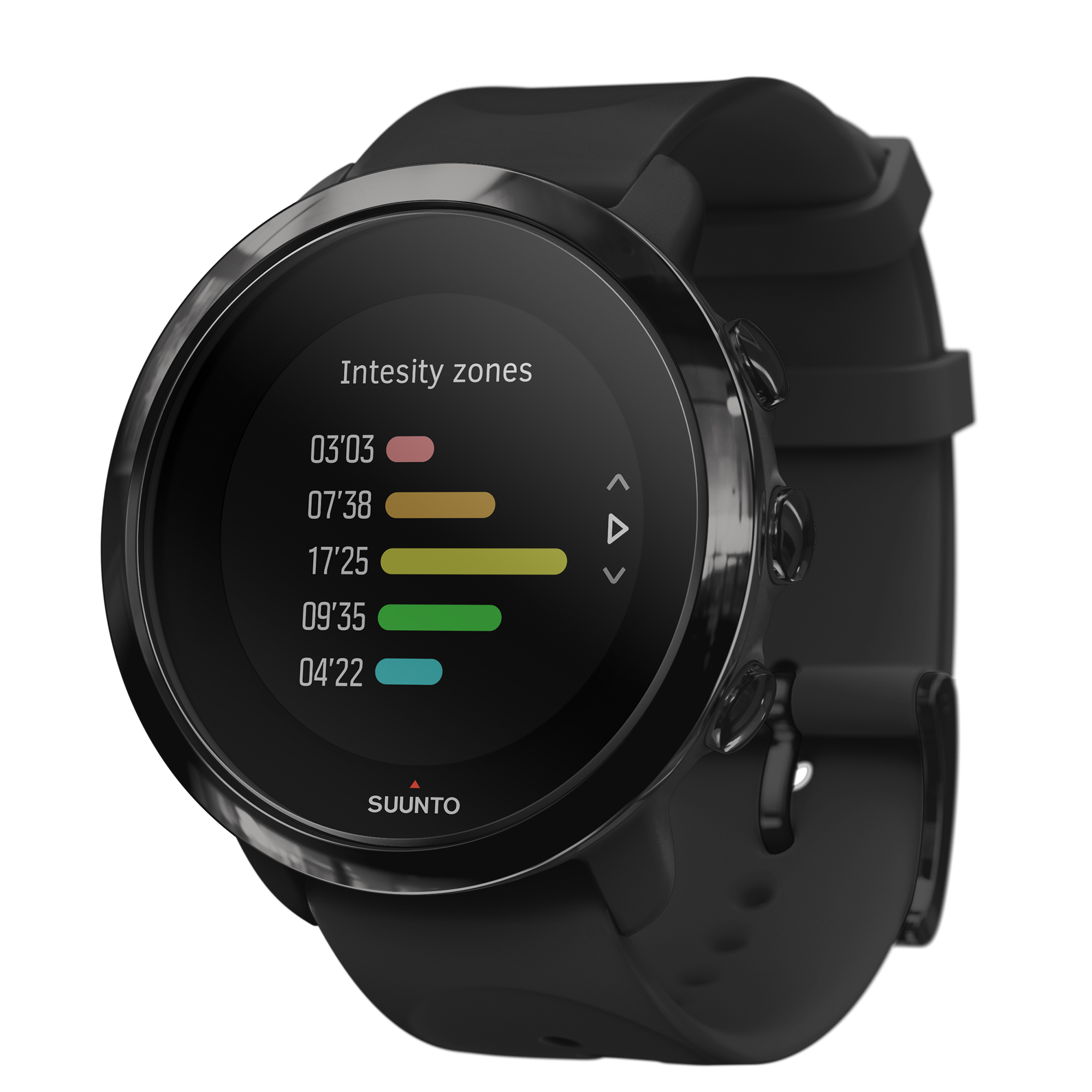 Suunto 3 Fitness Watch by Suunto