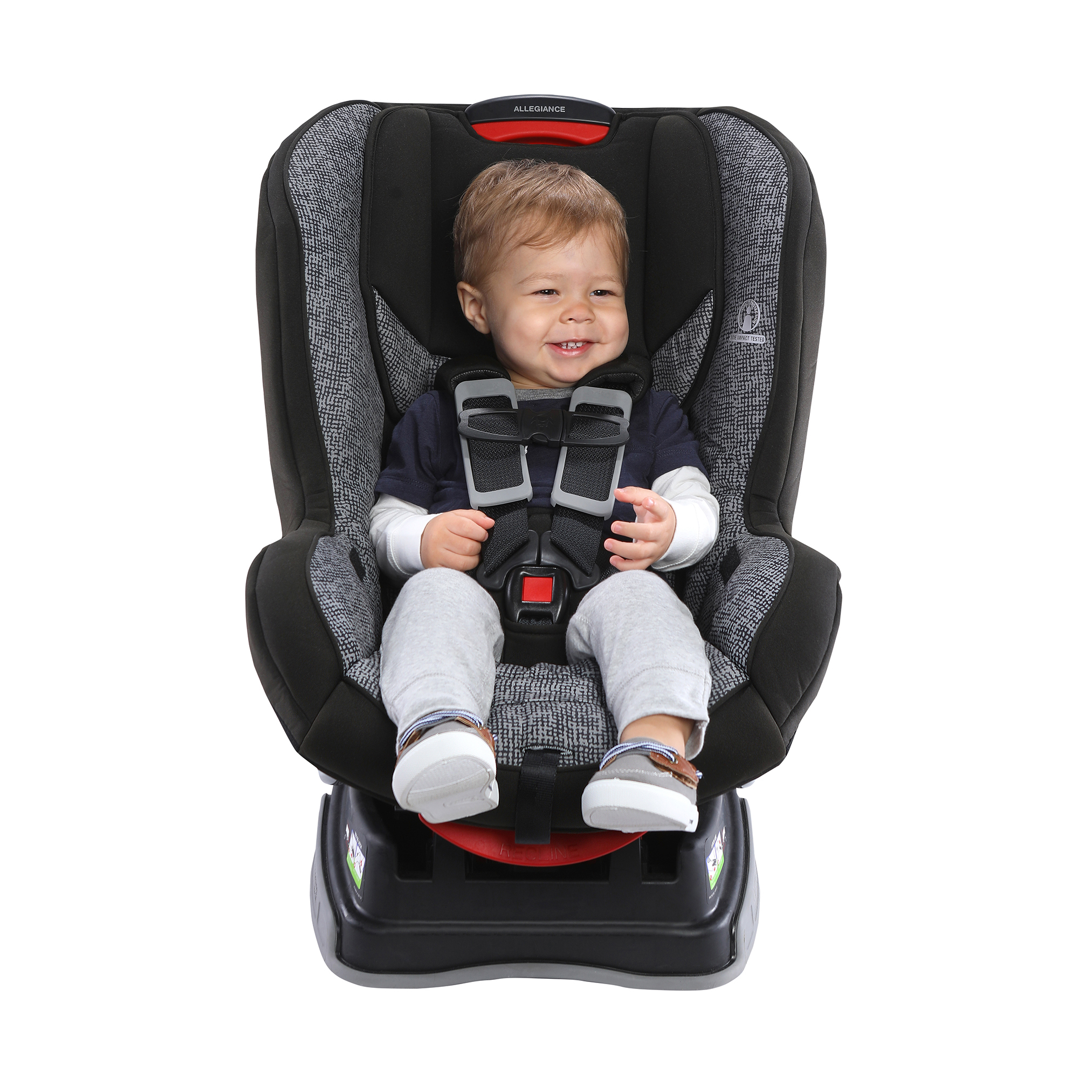 Surprising Allegiance Convertible Car Seat Prism Pdpeps Interior Chair Design Pdpepsorg