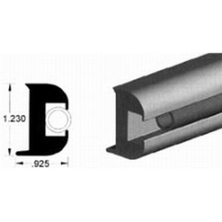 V-tac Single (WHITE INSERT F/V11-2423 50FT)