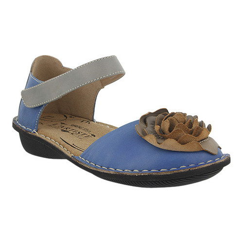 women's l'artiste by spring step caicos mary jane
