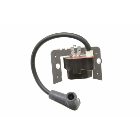 Tecumseh Ignition Coil (Genuine Tecumseh 35135B Coil, Ignition (Lamination) Replaces 35135A 35135 )