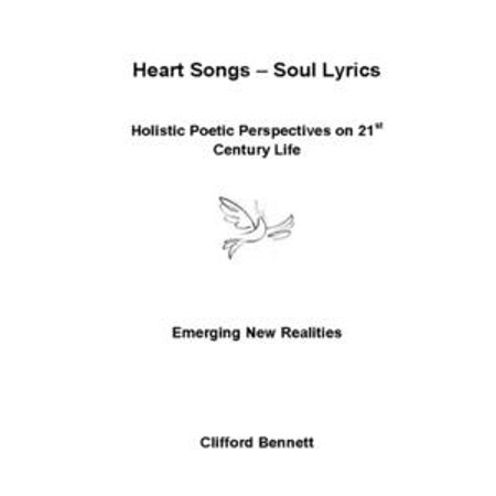 Heart Songs: Soul Lyrics - eBook (Halloween Town Theme Song Lyrics)