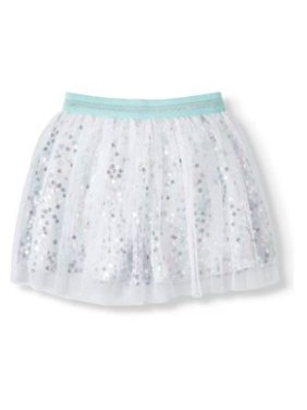 0a86b64129c86 Product Image Iridescent Sequin Skirt (Little Girls & Big Girls)