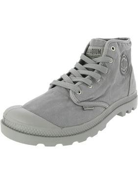 1ccb981ae6c9 Adidas - Walmart.com