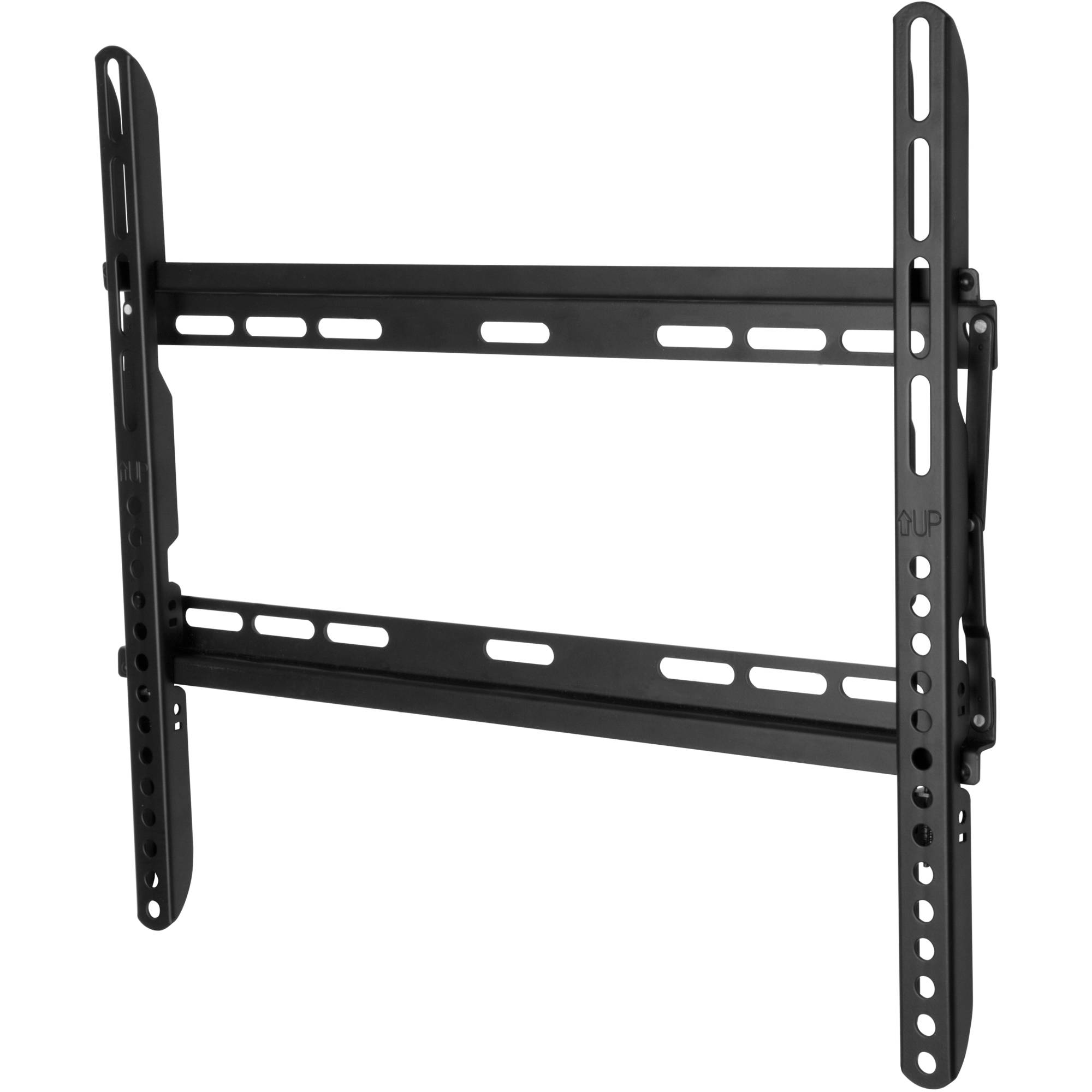 "Swift Mount SWIFT400-AP Low Profile Wall Mount for Flat Panel TV's 26""-47"""