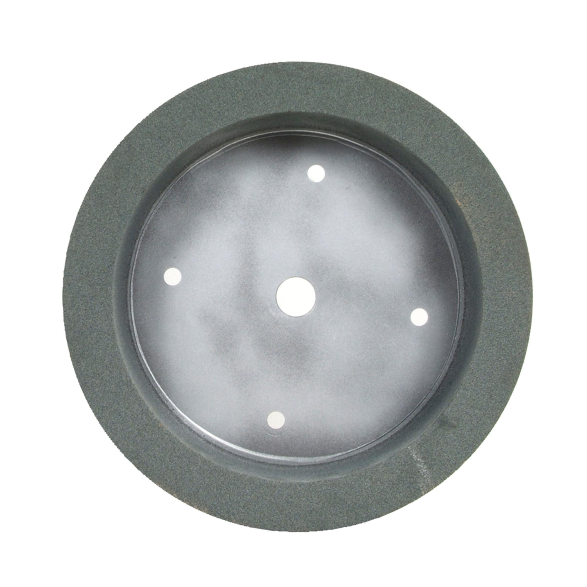 Norton 66253364657 Surface Grinding Wheels Size 14 x 4 x 11